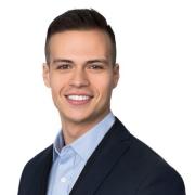 Felipe Caldeira