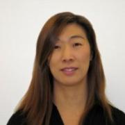 Kyoko Ramirez