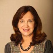 Ellen Israelson