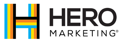 HERO MARKETING