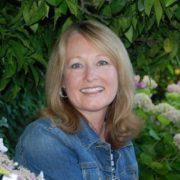 Lynn Orlando