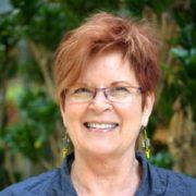 Patty Coleman