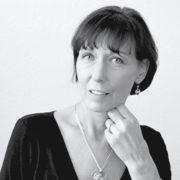 Lynda Kolberg