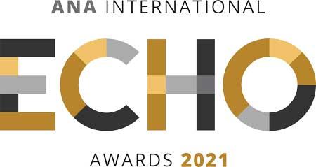 ECHO Award logo
